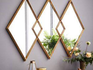 Bí quyết trang trí nhà cửa siêu đơn giản