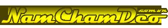 NamChamDeo.com.vn