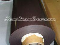 Cuộn nam châm dẻo 1mm (1 ly)