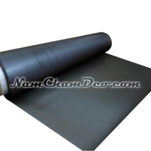Cuộn nam châm dẻo 2 ly (2mm) rộng 62cm dài 5-10m